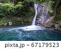 布引滝(赤目五瀑) 67179523