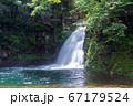 千手滝(赤目五瀑) 67179524