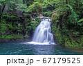 千手滝(赤目五瀑) 67179525