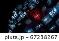 サイバーイメージ 67238267