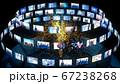 映像コンテンツ 67238268