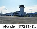 奄美大島空港ターミナル 67265451