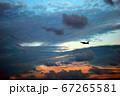 戦闘機 67265581