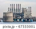 舶の給油設備(神奈川県横浜市) 67333001