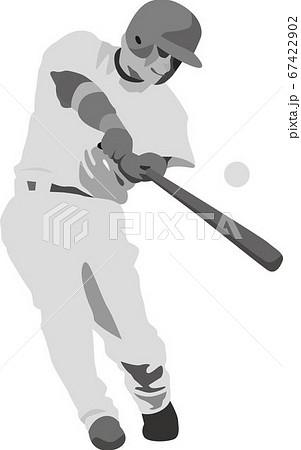 野球 67422902