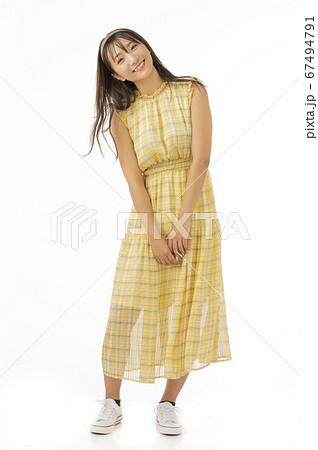 20代女性 67494791