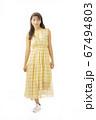 20代女性 67494803