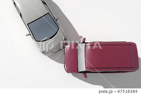 交通事故イメージ 67516384