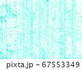 和紙みたいなアブストラクト さわやかなグリーン 清涼感 67553349