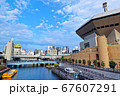 大阪ミナミ なんばHatch 湊町リバープレイス 67607291