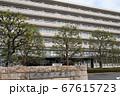 京都市立病院 67615723