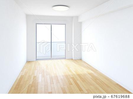 日当たりの良いマンション 67619688