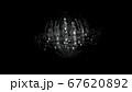 グラフィックデザイン 67620892
