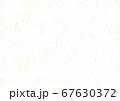 和紙(大礼紙)の背景イラスト 67630372