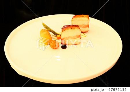 食べ物 フード 飲食物 67675155