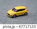 子供 おもちゃ 玩具 車 67717155