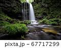 東山大滝 67717299
