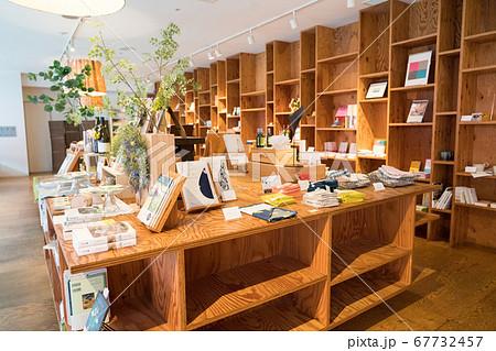 リゾナーレ八ヶ岳内のBooks&Cafe 67732457