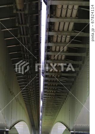 橋 67824114