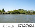 浮間公園 67827028