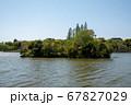 浮間公園 67827029