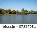 浮間公園 67827031