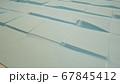 Stickers wallpaper. 67845412