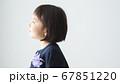 子供 67851220