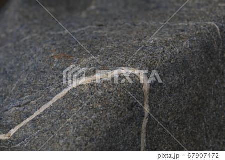 石模様 67907472
