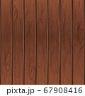 Wood background vector 67908416
