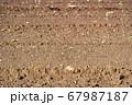 畑の土 67987187