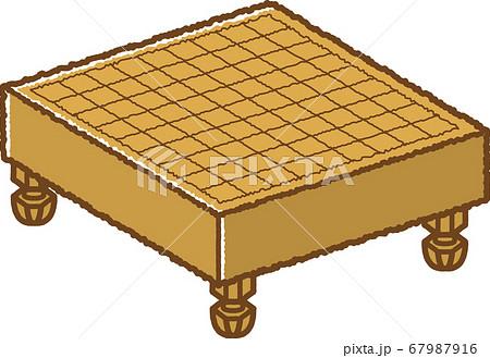 将棋盤 67987916