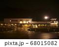 人吉駅 人吉温泉駅 日本遺産 68015082