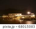 人吉駅 人吉温泉駅 日本遺産 68015083