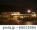 人吉駅 人吉温泉駅 日本遺産 68015084