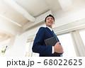 ビジネス イメージ 68022625