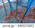 公園 68025862