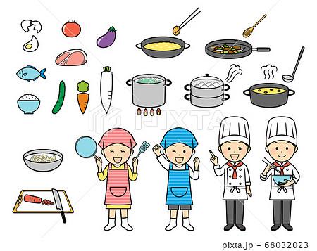 食事と料理と子ども 68032023