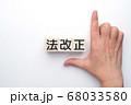 イメージ 法改正 68033580