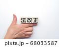 イメージ 法改正 68033587