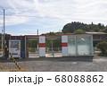 谷田川駅 68088862