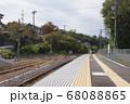 谷田川駅 68088865