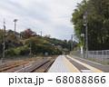 谷田川駅 68088866