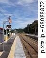 谷田川駅 68088872