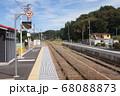 谷田川駅 68088873