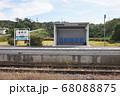 谷田川駅 68088875