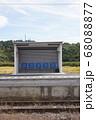 谷田川駅 68088877