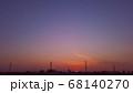 日の出 68140270