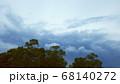 曇り空 68140272