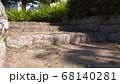 石段 68140281